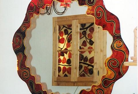 festett-tukor-Felho