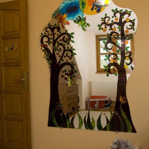 festett-tukor-gyumolcsoskert