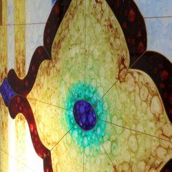Kulisszatitkok, avagy hogyan okozzunk álmatlan éjszakákat az üvegfestőnek?