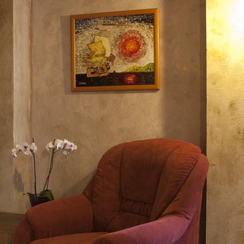 uvegfestmeny-vitorlas-fotellal