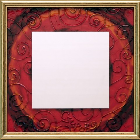 festett-tukor-piros-008a