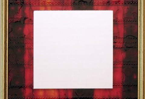 festett-tukor-piros-009a