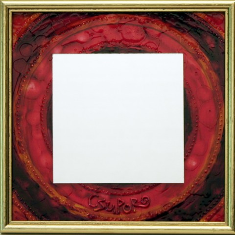 festett-tukor-piros-012a