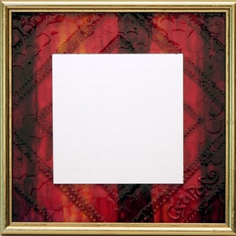 festett-tukor-piros-013a