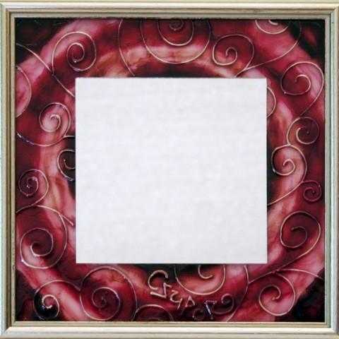 festett-tukor-rozsaszin-barna-003a