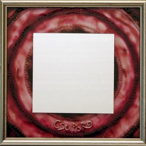 festett-tukor-rozsaszin-barna-007a