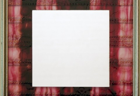 festett-tukor-rozsaszin-barna-010a