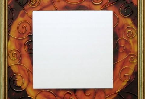 festett-tukor-sarga-016a