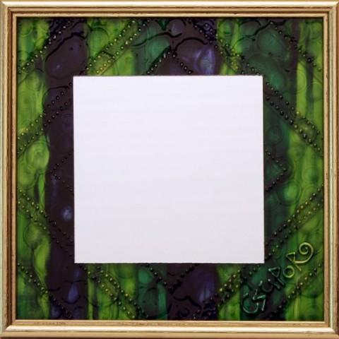 festett-tukor-zold-025a