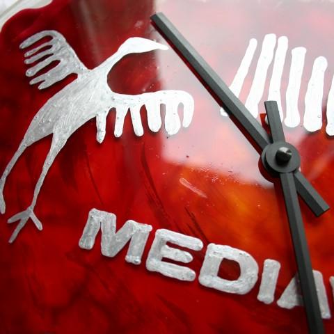 mediawave14
