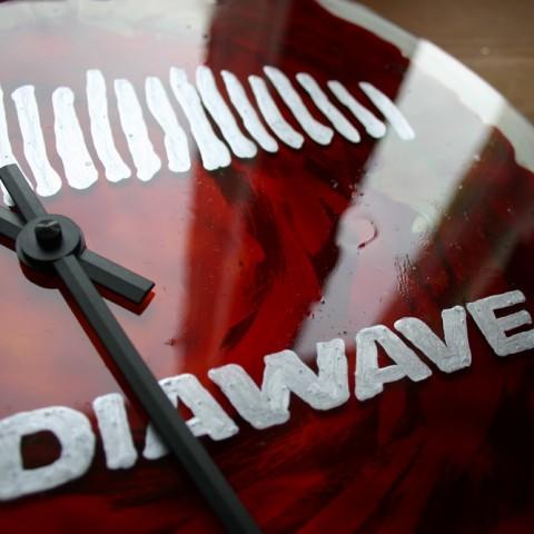 mediawave18_resize