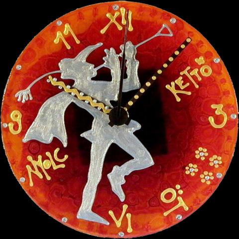 F69-1-I-uvegora