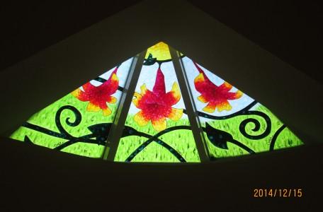 festett kupolaablak3