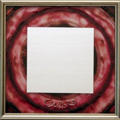 tükör p007_resize