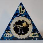 3szög-3