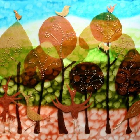 Erzsi madaras képe keret nélkül_resize