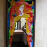Gyerekszobai királylányos tükör_resize
