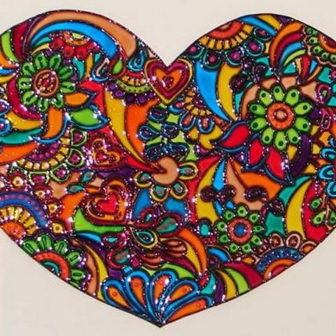Orsi szív_resize