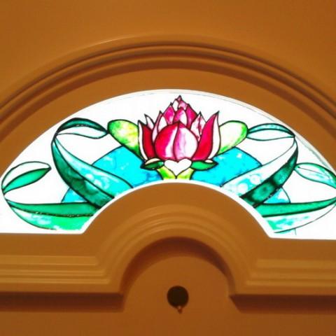 Rita ajtó1_resize