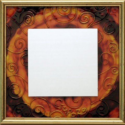 tükör s016_resize